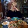 Ольга, 40, г.Борисполь
