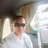 rudi, 41, г.Джакарта