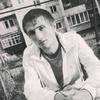 дмитрий, 28, г.Катав-Ивановск