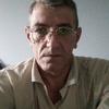 Олег, 30, г.Тыхы