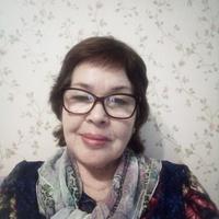 Фарида, 69 лет, Близнецы, Уфа