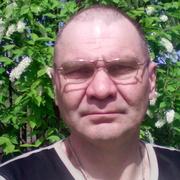 Рома 49 лет (Козерог) Лысьва
