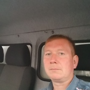 Igor 46 лет (Близнецы) Железнодорожный