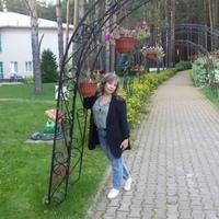 Galiya, 56 лет, Близнецы, Туймазы