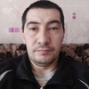 ильгиз, 31, г.Челябинск