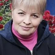 Татьяна, 62, г.Кузнецк