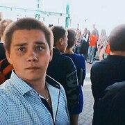 Никита, 24, г.Навашино