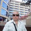 Leonid, 44, Yoshkar-Ola