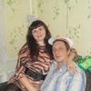 ОКСИ, 39, г.Прокопьевск