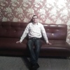 Виталий А, 41, г.Барнаул