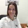 Екатерина, 37, г.Минск
