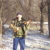 Андрей, 39, г.Казанская