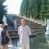 Пётр Петрович, 54 года, Близнецы, Ангарск