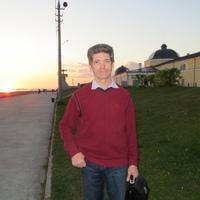 Григорий, 63 года, Овен, Архангельск