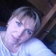 Наталья 38 Белогорск