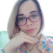 Viktoria 27 лет (Лев) Винница