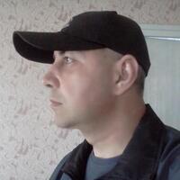 Сергей, 47 лет, Рак, Новгородка