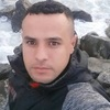 ADELJOMAN, 29, г.Аннаба