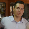 ильнар, 26, г.Казань