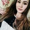 Валерия, 21, г.Кострома