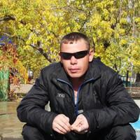 Алексей Главинский, 36 лет, Козерог, Иркутск