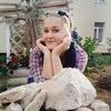 Галина, 23, г.Новосергиевка