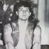 Андрей, 53, г.Семикаракорск