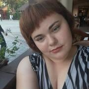 Ольга, 23, г.Черновцы