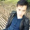 Айбек, 22, г.Бишкек