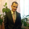 Алкс, 29, г.Находка (Приморский край)