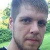 Сергей, 29, г.Билефельд