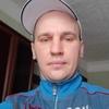 Сергей, 30, г.Киселевск