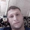 Илья, 30, г.Монино