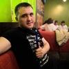 Василий, 28, г.Чита
