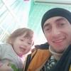 Міша, 26, г.Тернополь