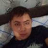 Ильмир Хайбуллин, 24, г.Уфа