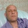 Дани, 43, г.Курск