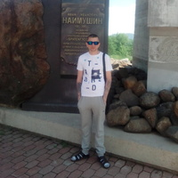 Артем, 35 лет, Рак, Братск