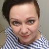 Анна, 40, г.Барыш