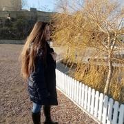 Полина, 17, г.Белгород-Днестровский