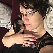 Карина, 27, г.Химки