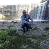 Toljan, 48 лет, Телец, Абья-Палуоя