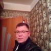 Валерий, 37, г.Санкт-Петербург