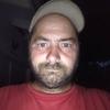 Robert Wilcox, 49, Corvallis