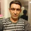 Leonid, 51, Nevel'sk