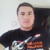 Шаха, 22, г.Красноярск