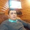 нурик, 32, г.Владивосток