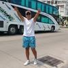 Феликс, 33, г.Бишкек