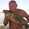 Степан, 64, г.Малаховка