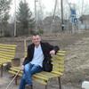 Ринат, 41, г.Волжск